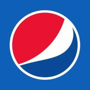 Pepsi Stirs Growth With PepsiMojis, New Products, Brand ...