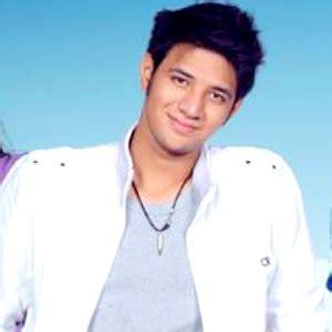 Ammar Zoni Berita Foto Video Lirik Lagu Profil Bio