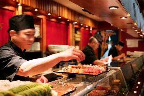 cuisine sushi sushi restaurant images