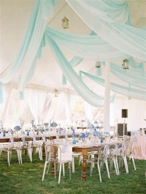 244 best images about wedding table decor on pinterest