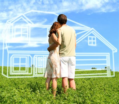 House Buying Issue Among Young Generation To Be Focus Of ...
