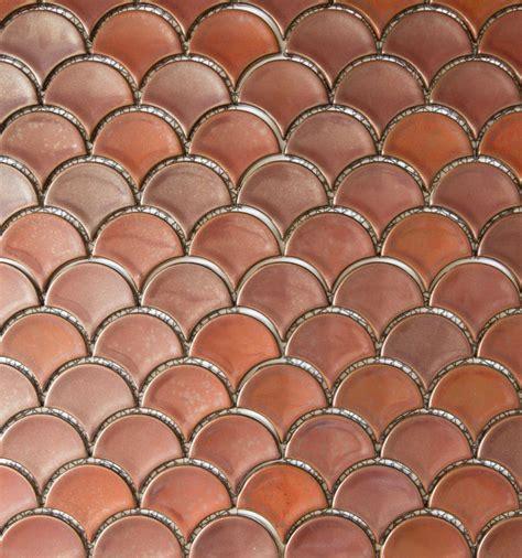 fan mosaic tile the 13 best images about fan mosaics 81 x 93mm on pinterest ceramics mosaic tiles and tile
