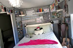 teenage room decor tumblr teenage girls bedroom ideas