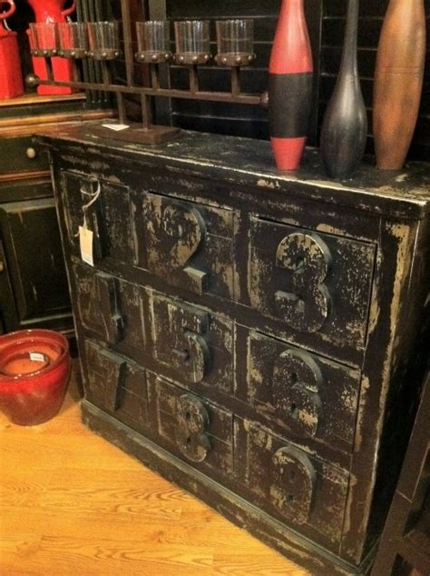 32460 black distressed furniture distressed black furniture the numbers on the
