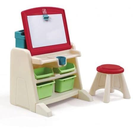 bureau fille 3 ans jouets pour bébé cadeau pour bébé et enfant 18 mois 24