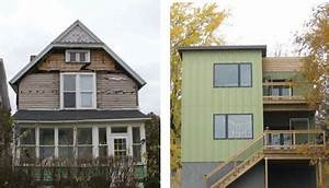Shared Equity Models Offer Sustainable Homeownership   HUD ...