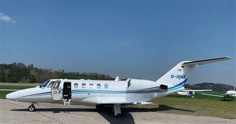 D-IGRO | Jet Membership