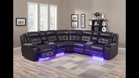 Cheap Loveseats For Sale by Cheap Couches For Sale