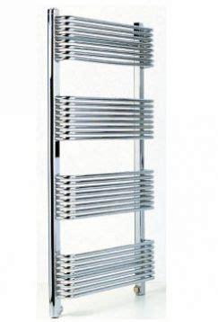 product image  apollo trieste superior radiator mm