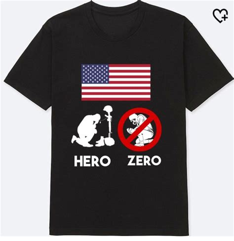 zero tshirt anti nfl shirt
