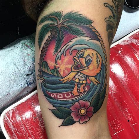 sunset tattoo designs ideas design trends premium
