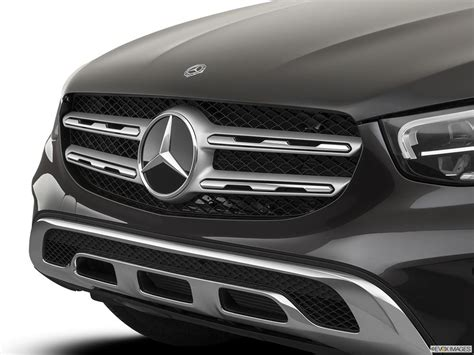 Mercedes benz gle coupe price in uae new mercedes benz gle. Mercedes-Benz GLC-Class 2020 GLC 300 4MATIC in UAE: New Car Prices, Specs, Reviews & Photos ...