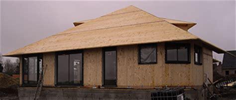 maison ossature bois lamell 233 coll 233 maison en bois lamell 233 coll 233 224 arras cambrai et valenciennes