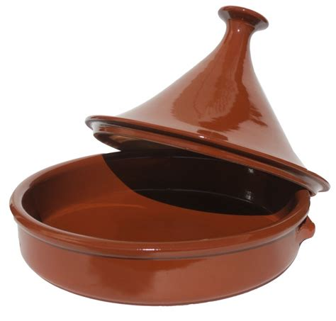 cuisiner dans un tajine en terre cuite meilleurs plats à tajine terre cuite fonte céramique gt tests avis 2018