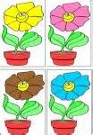 May Preschool Curriculum, Caterpillar, Butterfly, Mother's ...