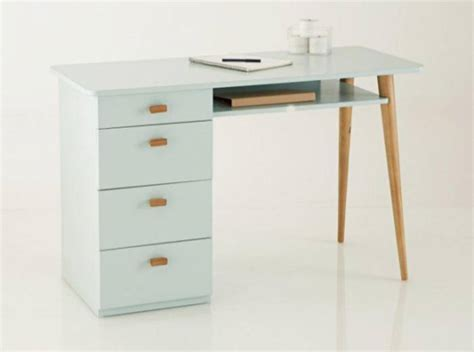 deco chambre bureau deco chambre bureau kit deco chambre fille accueil