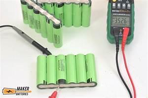 36 Volt Battery Wiring Diagram Lift