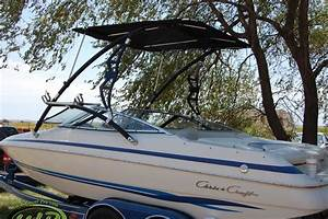 Wakeboard Tower  Boat Tower  Waketower Speakers  Pontoon