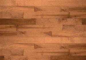 Azteka ambiance hard maple exclusive lauzon hardwood for Ambiance parquet
