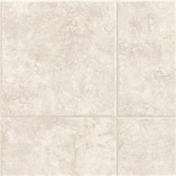 tarkett proline vinyl flooring flooring galaxy