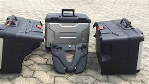 Vario Koffer Gs 1200 : motorradkoffer innentaschen f r vario koffer f r bmw f650 ~ Kayakingforconservation.com Haus und Dekorationen