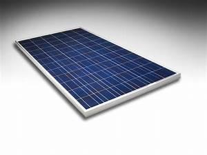First Solar Module : delaware electric cooperative to build state of the art solar park state of delaware newsstate ~ Frokenaadalensverden.com Haus und Dekorationen