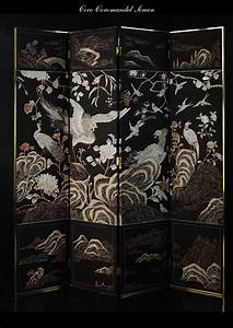 Now at Nicky Rising Ltd: de Gournay Hand