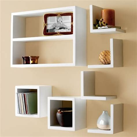 Wall Mount Magazine Rack Bathroom by Shelves 2 Contemporary Display And Wall Shelves