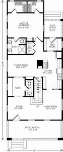 gracie cottage 180 design studio llc southern living With gracie mansion floor plan