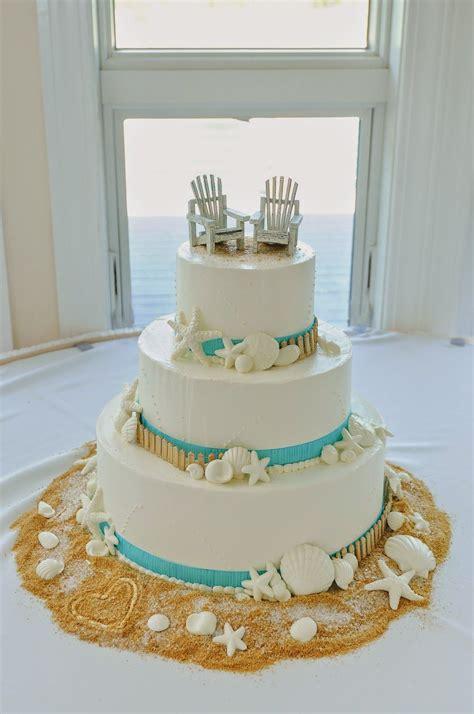 diy beach weddings chicagostyle weddings diy weddings