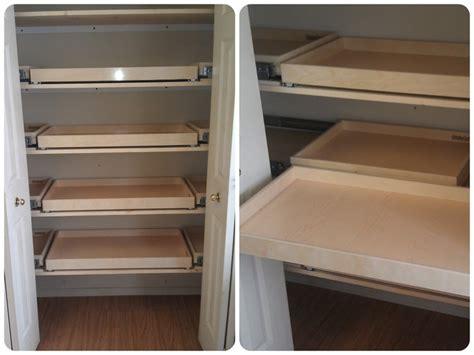 blind corner cabinet solutions blind corner cabinet solutions diy woodworking projects