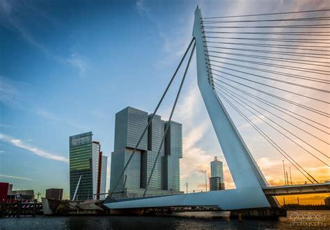 r2online » De Rotterdam