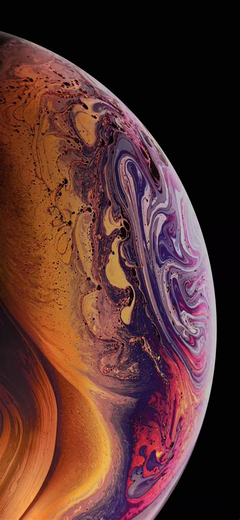 High Quality Iphone Xs Max Wallpaper Hd 4k by 44 Iphone Xs 4k Wallpapers On Wallpapersafari