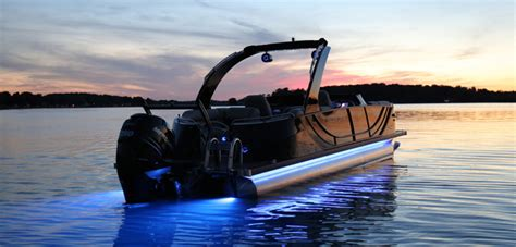 Boat Rentals South Nj by South Bay Pontoon Boats Statewide Marine Services Key