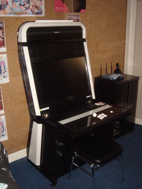 cabinati arcade il mio cabinato perfetto arcadeitalia net