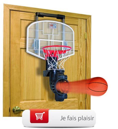 mini panier de basket pour chambre wehomez com