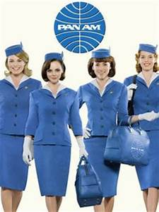 Pan Am Serie : 1000 images about pan am on pinterest pan am kelli garner and tv series ~ Watch28wear.com Haus und Dekorationen