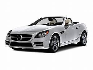 Mercedes Cabriolet Slk : 2016 mercedes benz slk convertible salem ~ Medecine-chirurgie-esthetiques.com Avis de Voitures