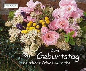 Glueckwuensche Zum Geburtstag Zvab
