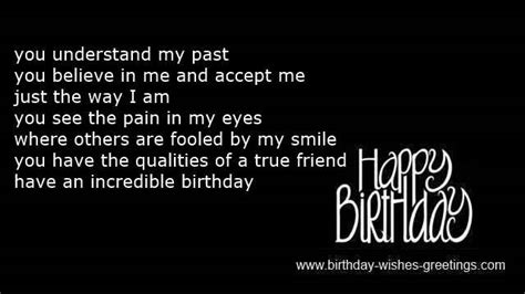 birthday wishes for best friend boy quotes