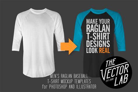 Graphicriver hoodie animated mockup 29303092. Men's Raglan Mockup Templates PSD+AI ~ Product Mockups on ...