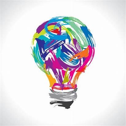 Creative Thinking Storytelling Digital Systematic Balancing Creativity