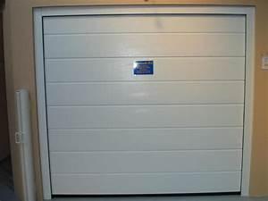 Ral 9016 Farbe : garagen sectionaltor lpu40 woodgrain m sicke breite 2190mm h he 1955mm farbe ral 9016 ~ Markanthonyermac.com Haus und Dekorationen