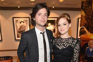 Thomas McDonell Jane Levy Pictures, Photos & Images - Zimbio