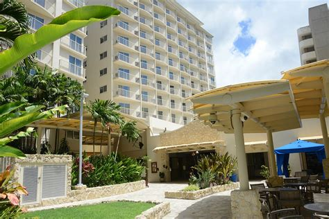 Wyndham Waikiki Beach Walk Timeshare Resales. Dental Assistant Programs In Ma. Fine Dining Restaurants Plumbers Arlington Tx. How Much Is A Ram 1500 Free Sex Video Sharing. Will My College Credits Transfer. Kansas City Software Companies. Health Insurance Companies In Houston Tx. Payday Loans Up To 1500 Medical Care Facility. Cheaper Car Insurance For New Drivers