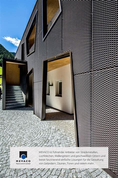Fassaden Vielfaeltige Gestaltungsmoeglichkeiten by 202 Best Images About Faszination On