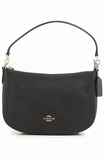 Coach Handbags Bags Bag Code Leather