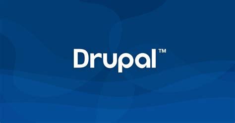 Drupal 7.0 Is Released!