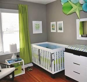 Deco mur chambre bebe 50 idees charmantes for Déco chambre bébé pas cher avec fleuriste qui livre