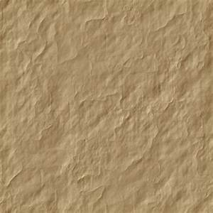 Fresh Collection of Brown Paper Textures for your Designs ...